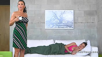 assume licking lesbian Celibrity private sex tape