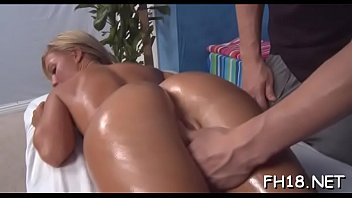 50 boat woman fucks old on yr Kelly hart mom shower
