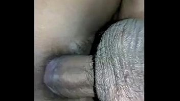 bhabi shat xxx ke South african fucking maid