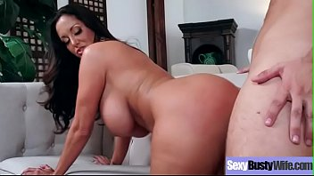 ava session milf threesome addams busty Sister watching me fuck my girlfriend