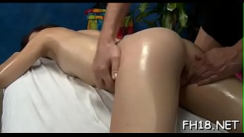 guy tranny in dick with dress locked by latex bound Women and young son