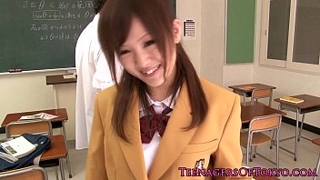 penis schoolgirl washing oral japanese cfnm subtitled Locker room dildo party