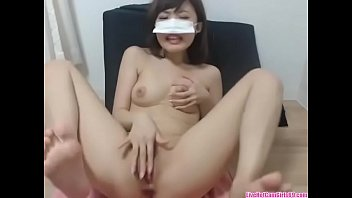 sex xxx sani Cum milking slut
