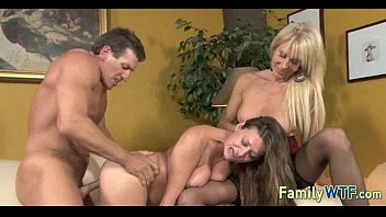 hour xxx in father 3 daughter and India aunty cheat