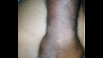 black pussy woman men liking Anal a adolescente