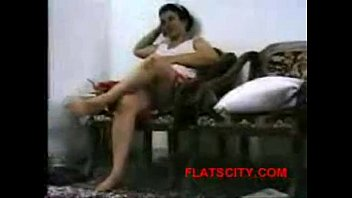 devar aunty maid and sex Young girlfrien sharing