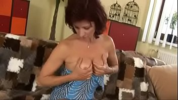 mom porno xvideo 14 bigtits babes fucked at sport
