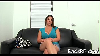 mega canalis cum elisabetta Son blackmailed to fuck mom