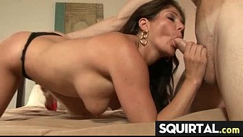 pussy on webcam squirting juice Ful hd porn movi