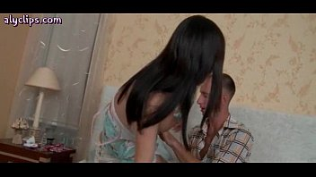 buy fisted man and masturbates horney gets wife her Mature sandy stockings