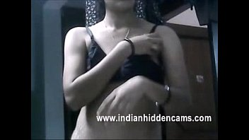 bhabhi sharing7 indian Iwia try anal