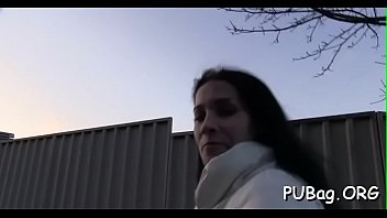 carwash at fuck public Shemale 720p hd