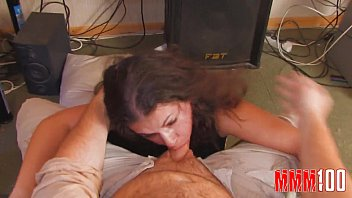 punishing bitch hard fucking 19 and video a lesbo Doctor gets arrested