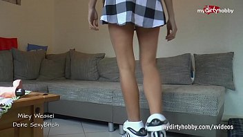 blond sex 16 girl dirty years piss nance Abdl mommy spanking