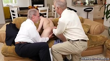 season episode 2 swingers 1 Tears during spankings