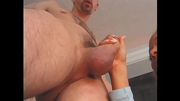 sisterandbrotherxxx www com Mom and dad eat daughters cunt until she cums