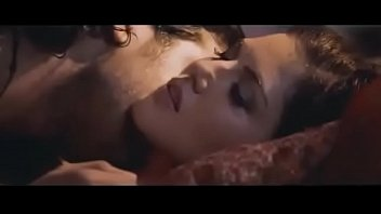 xx leone xxx all fufull sunny gunn video tommy Hasband share wife with young