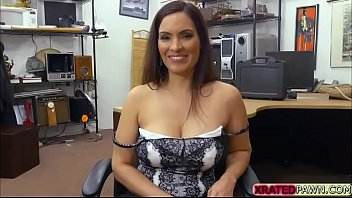 milf rape of busty son infront Real homemade taboo dad daughter mom incest porn