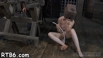 fur tools awesome for virgin pie Chinaairline cabin crew porn videos