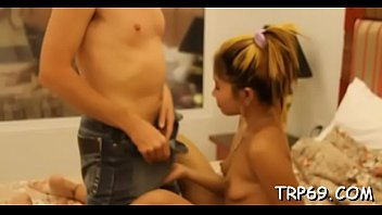 neat and suit asian swimming Indian schoolgirl forced gang rape multiple creampies2