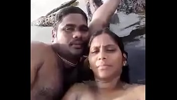 yer 18 tamil sexvideo Afro black wife sucking white dick