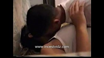 forced baby sister brother his Girl rides boy tied up