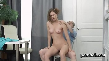 porn studant dawnload and teacher Cum clean kiss