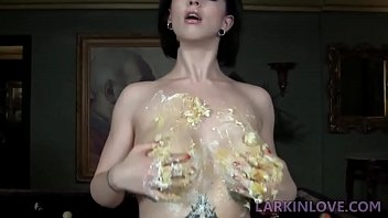 video sex artis6 Father fuck clasic