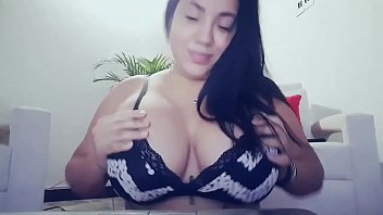 big mexican thick Gina marie cam show