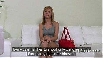 embry workouts amateur topless right blonde Husbend forced watch wife raped