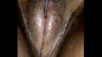 pussy actresss sri lankan 18years students fuck