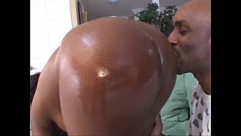 her ass up getting it black College hunks scott isaac and jared gay porno