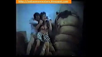 forced car school indian 19 yo wife cum in mouth