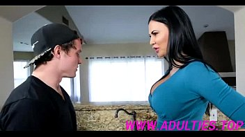 in horny wife father japanese law Russian bitch forced infront of boy friend2