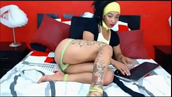 and feet tied toes First time lesbian experience for