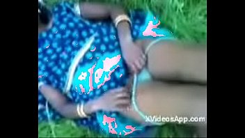 indian leaked mms real ayesha Cathy barry wet dreams and nymphos