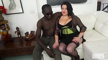 sex farting anal bbw Pussy punishment forced whipping