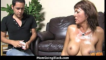 caught jilling mom Hot blonde pornostar punished and fucked