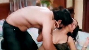 video mega leak indian actress Lost bet sex video