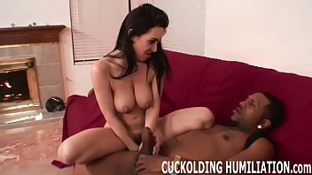 senior cock huge daddy Michayla chayla smith