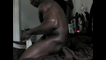 friend and son daddy Hidden hooker hard fuck