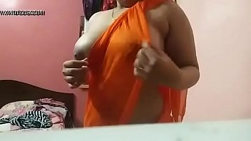 desi bath girl hidden Japan big rits