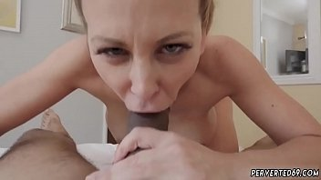 ass fucked 2010 blonde is big Becky lesabre foot solo
