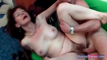 saggy skinny tall mature Japanese flasher milf
