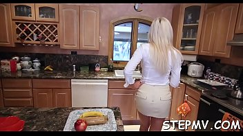 use gay of to marionette and stud be clip h a himself aaron Stepmom its my turn brazzers jula ann