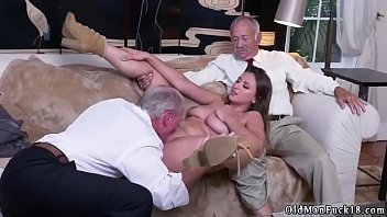 org up wake brasileirastube www fuck to Wife masturbating for group of young men