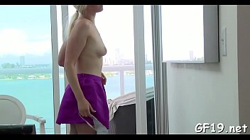 real wife on booty homemade Canli sikis pornosu frence