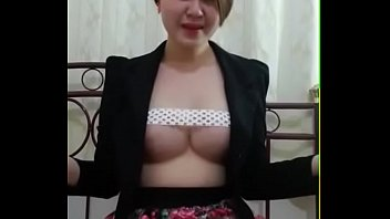 kardasiab kim video sex Stop it hurts rape