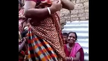 out indian handjob untill aunty Brazilian forced asslicking