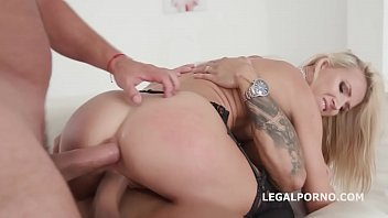 amber hardcore squirt pornstar anal gets and michaels Treasure island men
